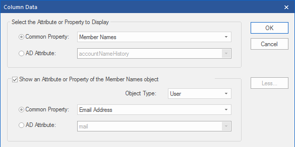 ADHQ 8 User Manual