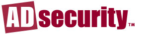 logo adsecurity